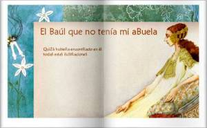 enlacemibaul